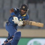 Kusal Perera 99 off 92 deliveries