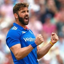 Liam Plunkett Superb all round performance