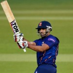 Ravi Bopara 81 off 53 for Essex