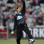 Saeed Ajmal Worcestershire NatWest T20