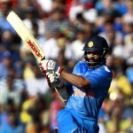 Shikhar Dhawan An attacking batsman to watch