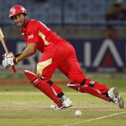 T20 Qualifier Canada vs UAE Prediction Betting Tips