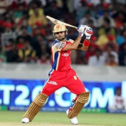 Virat Kohli Highest run scorer for RCB