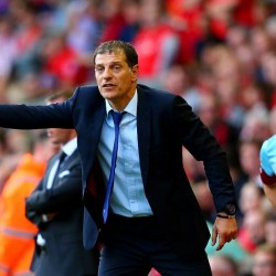 Will Bilic be able to rally his troops for their first home win of the season?
