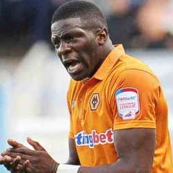 Recent scorer Sako will want to replicate his goals