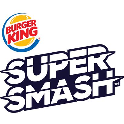 super smash t20