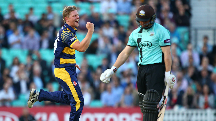 Glamorgan vs Essex Prediction, Betting Tips & Preview