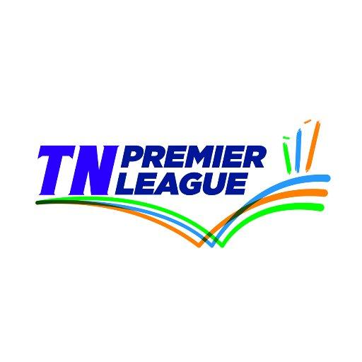 Tamil Nadu Premier League
