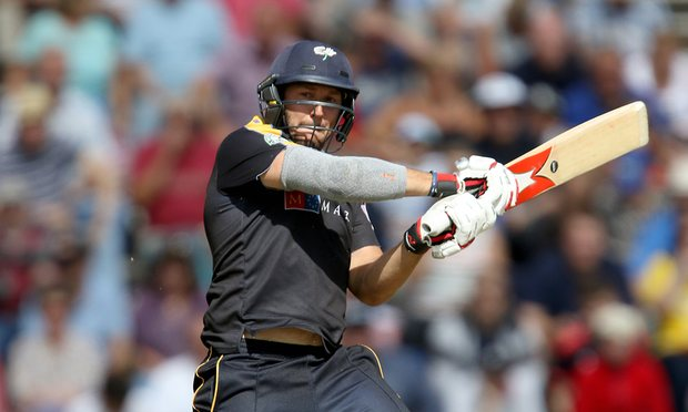 Durham vs Yorkshire Prediction, Betting Tips & Preview