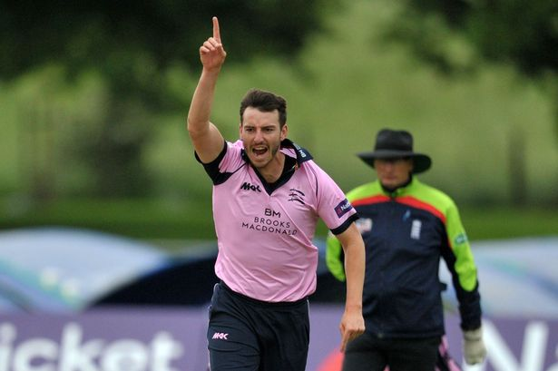 Middlesex vs Surrey Prediction, Betting Tips & Preview