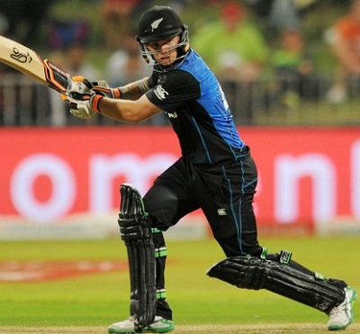 New Zealand vs Sri Lanka 1st ODI Prediction, Betting Tips & Preview