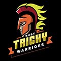 Trichy Warriors
