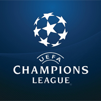 UEFA Champions League 2015 16
