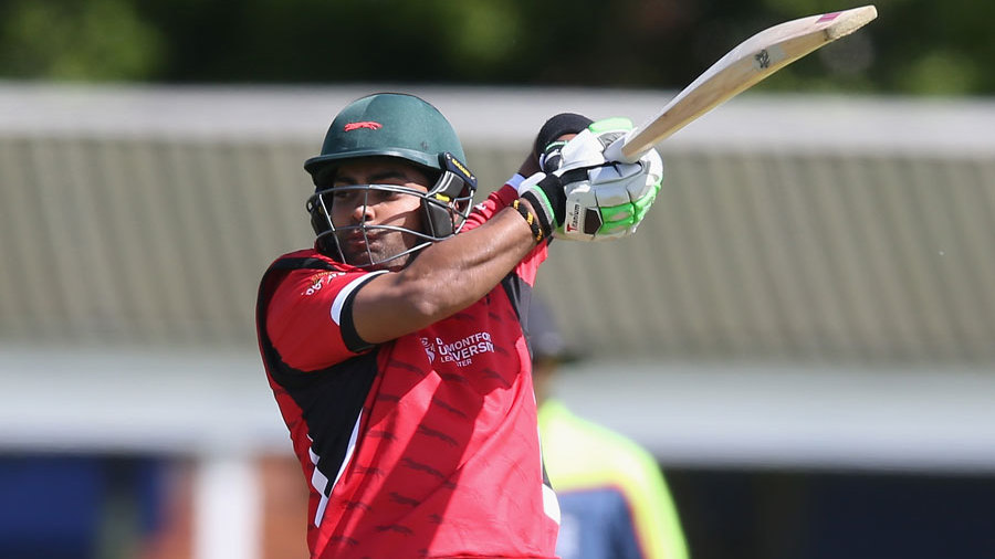 Yorkshire Vikings vs Leicestershire Foxes Prediction, Betting Tips & Preview