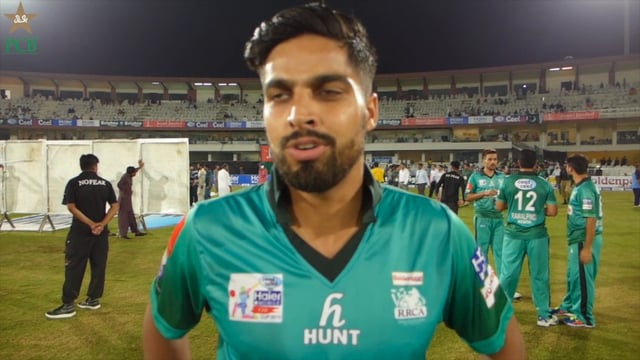 Lahore Whites vs Rawalpindi Rams Prediction, Betting Tips & Preview