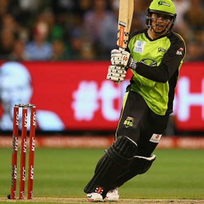 Australia vs Pakistan Prediction, Betting Tips & Preview