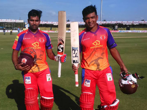 Bellary Tuskers vs Belagavi Panthers 21st Match Prediction, Betting Tips & Preview