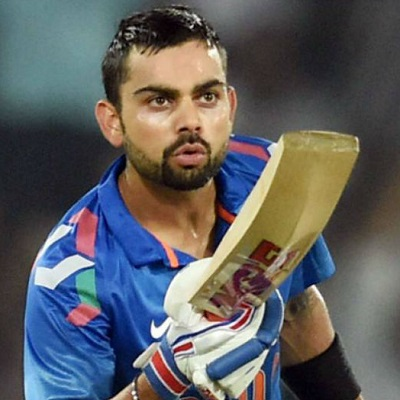 India vs West Indies - 2nd Semi-Final Prediction, Betting Tips & Preview