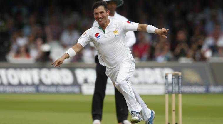 England vs Pakistan 2nd Test Prediction, Betting Tips & Preview
