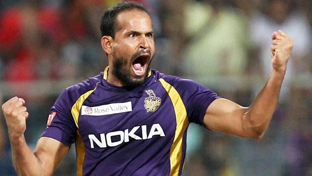 Kolkata Knight Riders vs Royal Challengers Bangalore Prediction, Betting Tips & Preview