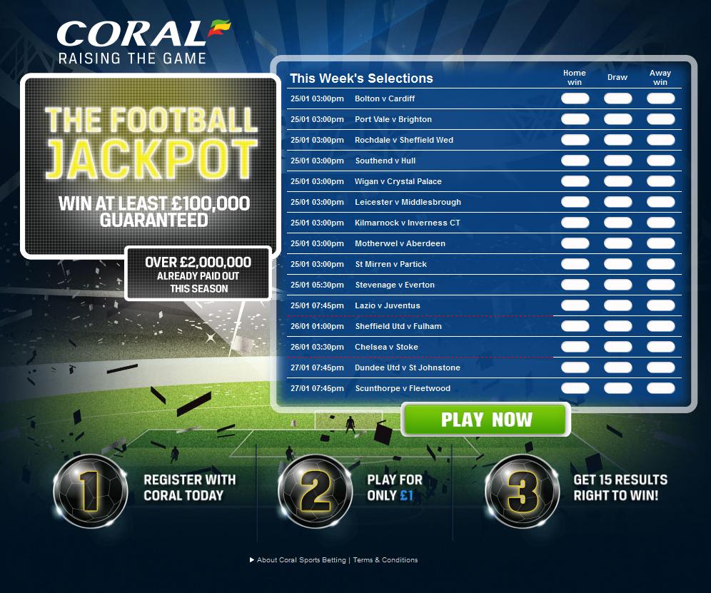 Legal online gambling