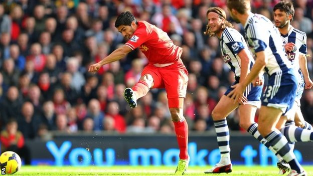 west brom vs liverpool - photo #39