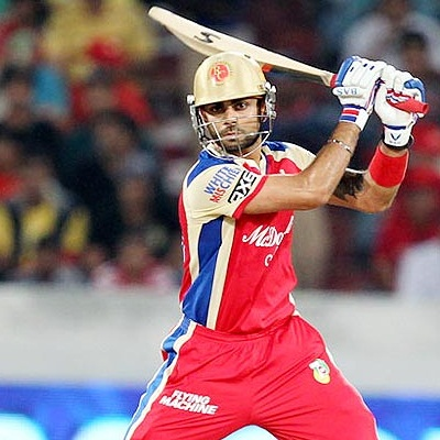 Gujarat Lions vs Royal Challengers Bangalore Qualifier 1 Prediction, Betting Tips & Preview