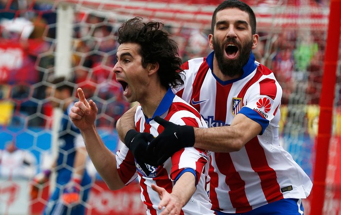 Will the Super Atléti be able to pass Los Balaídos always complicated test?