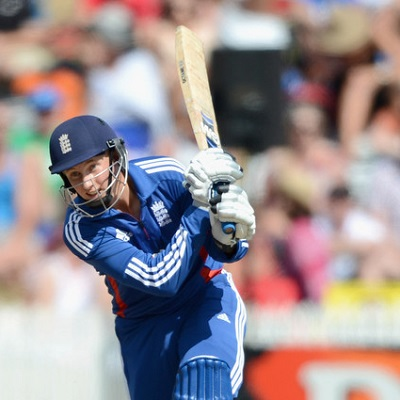 England vs Pakistan 3rd ODI Prediction, Betting Tips & Preview